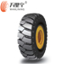 Wholesale Price Otr Tires chinese tyres 23.5-25