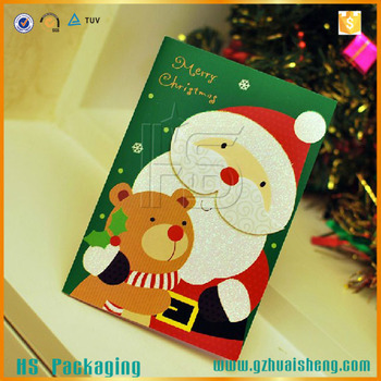 3d greeting cards handmade design christmas cards and birthday cards 3d greeting cards handmade design christmas cards and birthday cards m4hsunfo