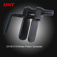 High quality Disc Brake pad piston spreader tool
