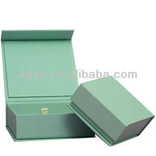 Fresh Paper Gift Box For Gifts (XG-GB-150)