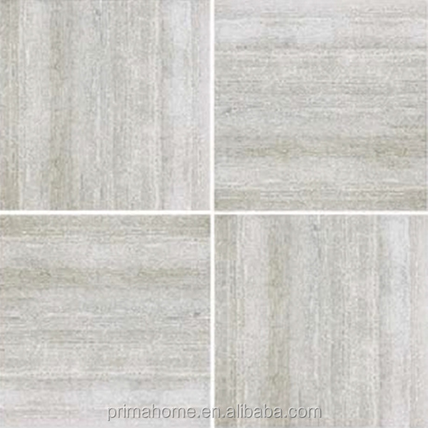 20mm Thickness Porcelain Tiles, 20mm Thickness Porcelain Tiles Suppliers  And Manufacturers At Alibaba.com