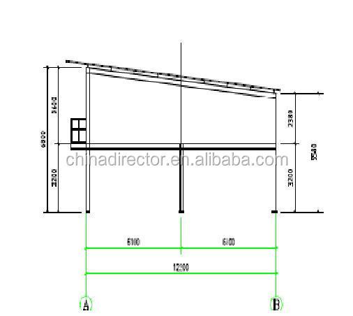 satteldach oder mono schr gdach portable garage buy portable garage satteldach mono schr gdach. Black Bedroom Furniture Sets. Home Design Ideas