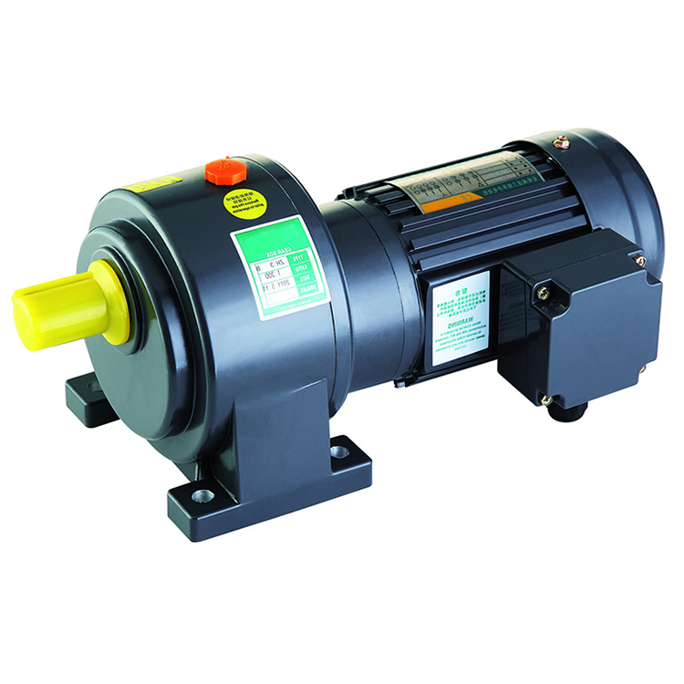 ACmotor electric 65kw 440v ac motor three phase electric motor