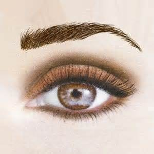 Best Price Wholesale False Eyebrows,Real Hair Eyebrows,Cheap Real ...