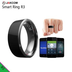 JAKCOM R3 Smart Ring 2018 New Product of Access Control Card like plastic id cards key blanks wholesale data entry