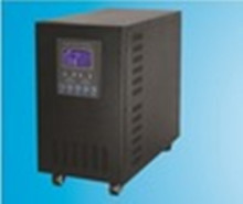 dc to ac 10000w power inverter low frequency