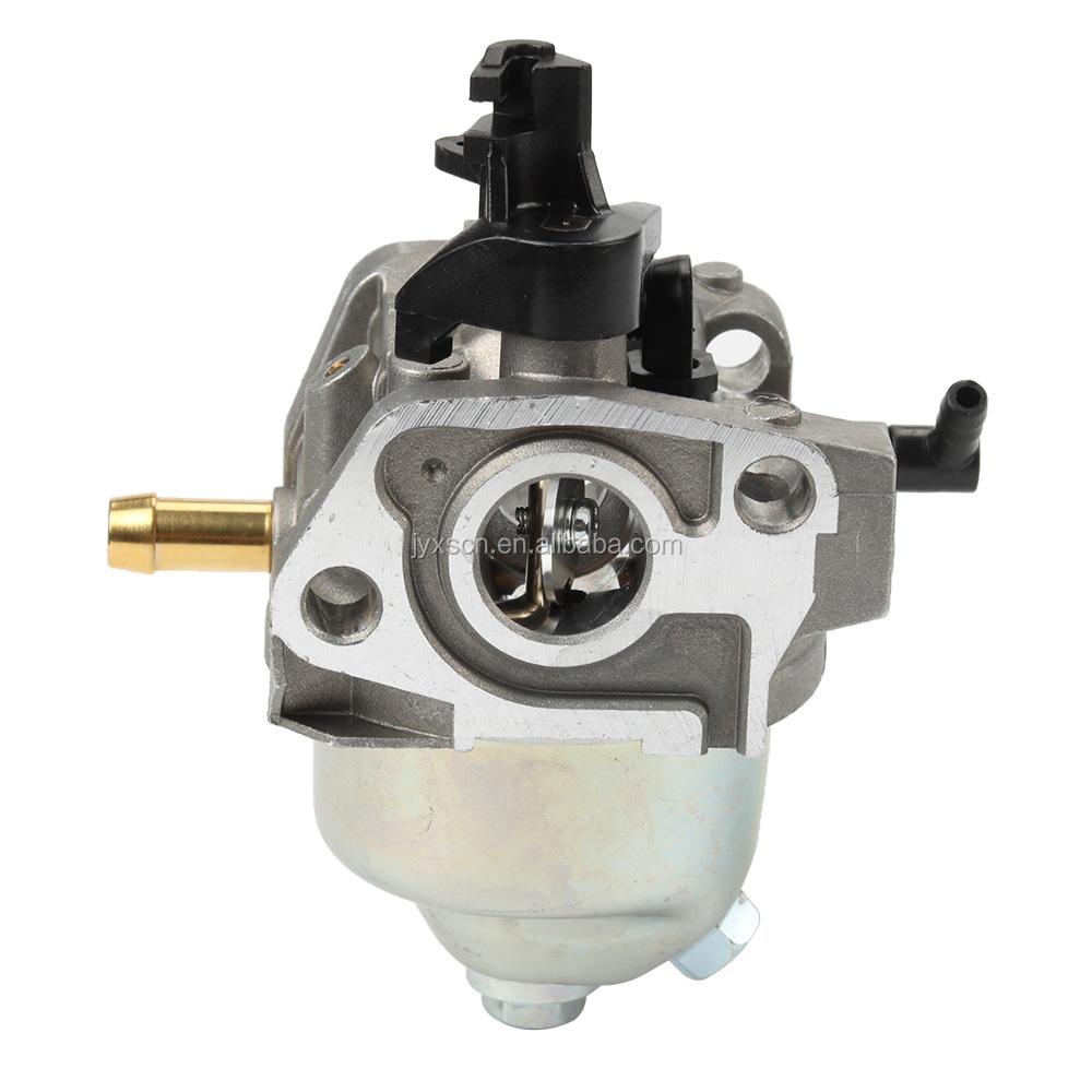 Carburetor For Kohler 1285381-S 4285303-S CV14 CV15 CV15S CV16S CV13  Engine, View Carburetor, JINGYI RUBBER Product Details from Fuding Jingyi  Rubber