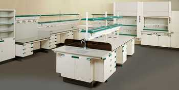 Laboratory Furniture View Lab Furniture Product Details From Flores Valles On Alibaba Com