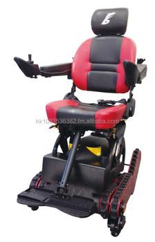 Bfree Chair all Terrain Stairclimbing Power Wheelchair Buy