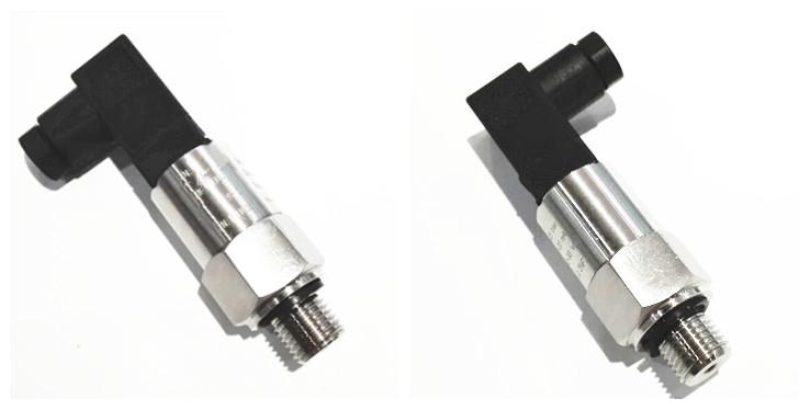 micro oil pressure sensor cost