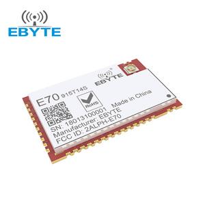 China Wireless Size, China Wireless Size Manufacturers and