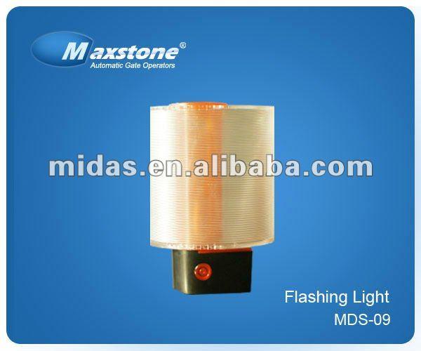 alarm lamp,flashing lamp,swing gate opener lamp buy flashing lightLamp Flashing Alarm Automatic #15