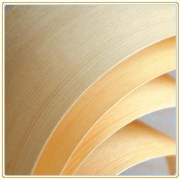 wholesale decorative pine wood veneer sheets