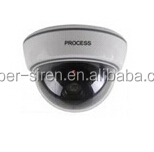 Dummy CCTV Camera, Wireless fake camera security