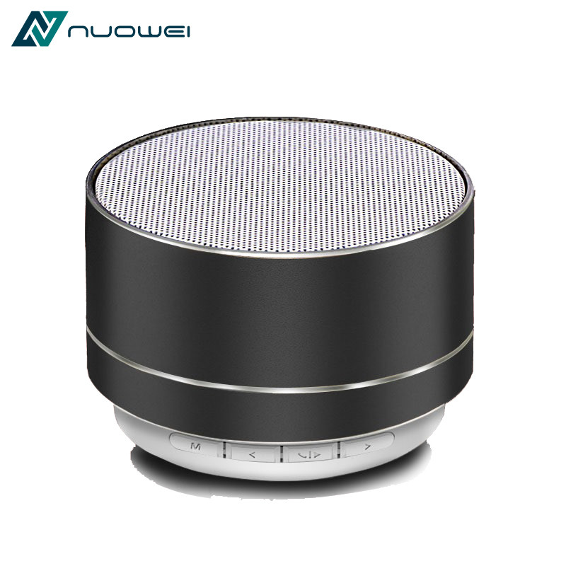 2019 new arrivals color speaker <strong>bluetooth</strong> with radio wireless portable mini <strong>bluetooth</strong> speaker