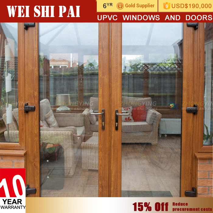 Kerala House Main Door Design, Kerala House Main Door Design Suppliers And  Manufacturers At Alibaba.com