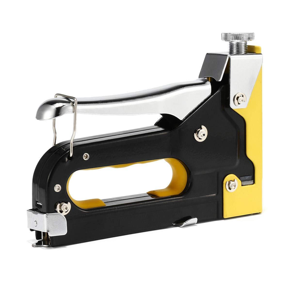 Cheap Bostitch Staple Gun Manual Find Bostitch Staple Gun Manual