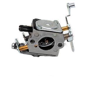 NEW OEM Poulan Pro PP5020AV Chainsaw lawnmower Zama C1M W47 Carburetor  573952201