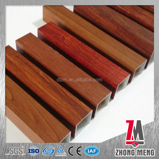 Aluminum Edging Strip And For Table Chair In Kitchen From China
