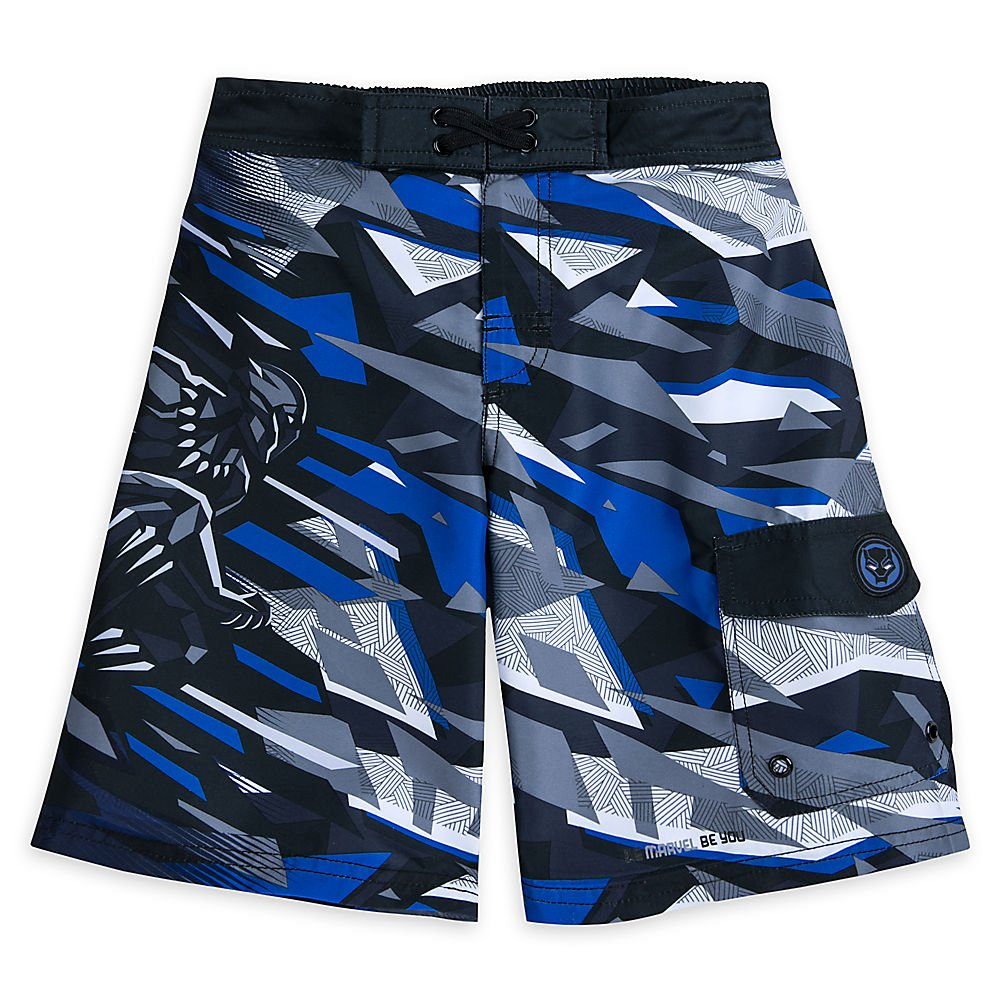ac250f2c52 Cheap Boys Black Swim Trunks, find Boys Black Swim Trunks deals on ...