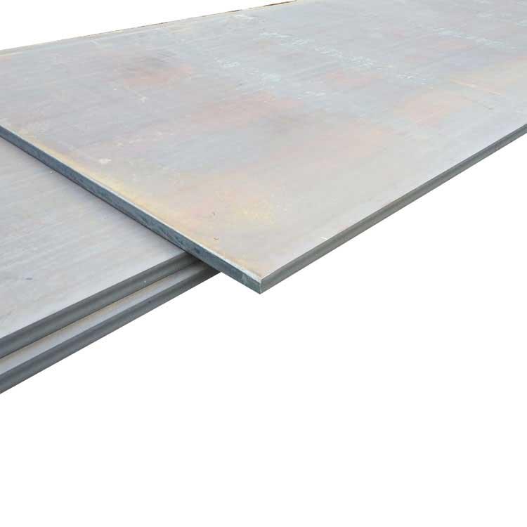 """Mild Steel Plate 3//16/"""" Steel Plate A36 Steel 3//16/"""" x 8/"""" x 16/"""""""