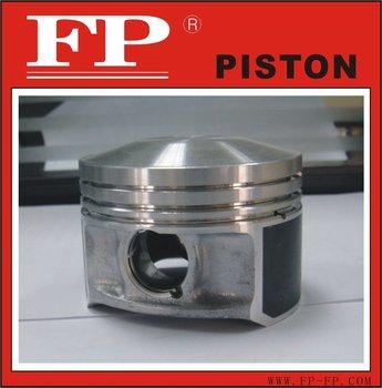4jb1 8-94152-711-1 Piston