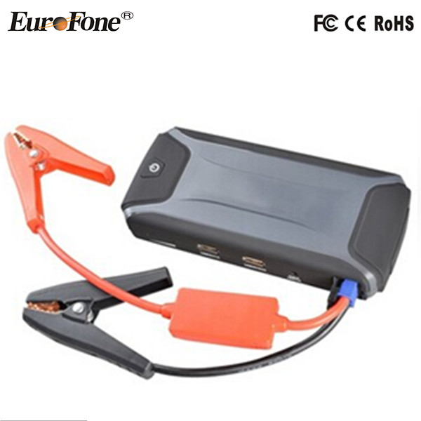 2015 multi function jump starter mini car battery chargers