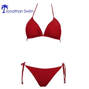 55877d9a90aef China Size 18 Swimwear