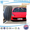 Chinese new LTR light truck tire manufacturer 185R14C 185R15C car tire supplier