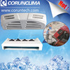 Corunclima Hot Sale Refrigeration Condensing Unit For Cargo Truck