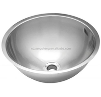 Best discount cheap 304 stainless steel Sink Single Bowl kitchen stainless steel sink