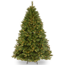 Di alta qualità in pvc albero di <span class=keywords><strong>natale</strong></span> con luci a led LED di <span class=keywords><strong>natale</strong></span> albero di <span class=keywords><strong>natale</strong></span>