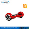 Personal Transporter Mini Drifting Board Hover board electric scooter drifting board electric scooter