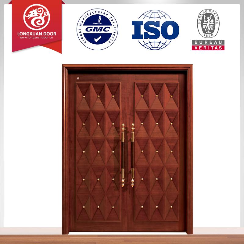 wooden door design catalogue main door design oak panel door  Wooden Door  Design Catalogue Main. Main Door Design Catalogue   jobs4education com