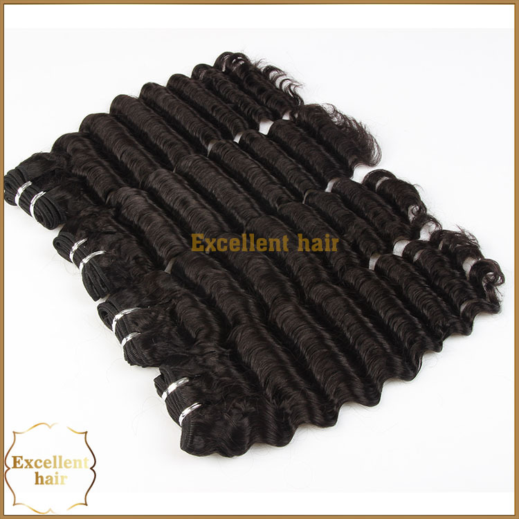 China Hair Infusion Manufacturers And Suppliers On Alibaba