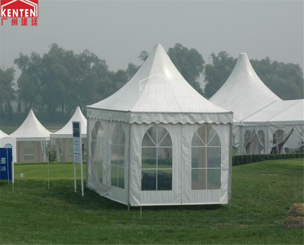 Kenten Tendone Tenda di Alluminio di Alta Qualità per Personalizzato Fiera