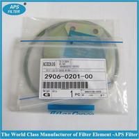 Replacement 2906020100 Min.pressure valve kit/preventive maintenance kit for atlas copco