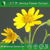 Pure Arnica montana Extract 10:1 Powder