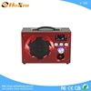 Supply all kinds of 10 inch subwoofer,subwoofer speaker box,18 subwoofer speaker box