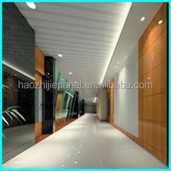 Cheap Pvc Ceiling Tiles Commercial Kitchen Ceiling Tiles Pvc Wall Panels
