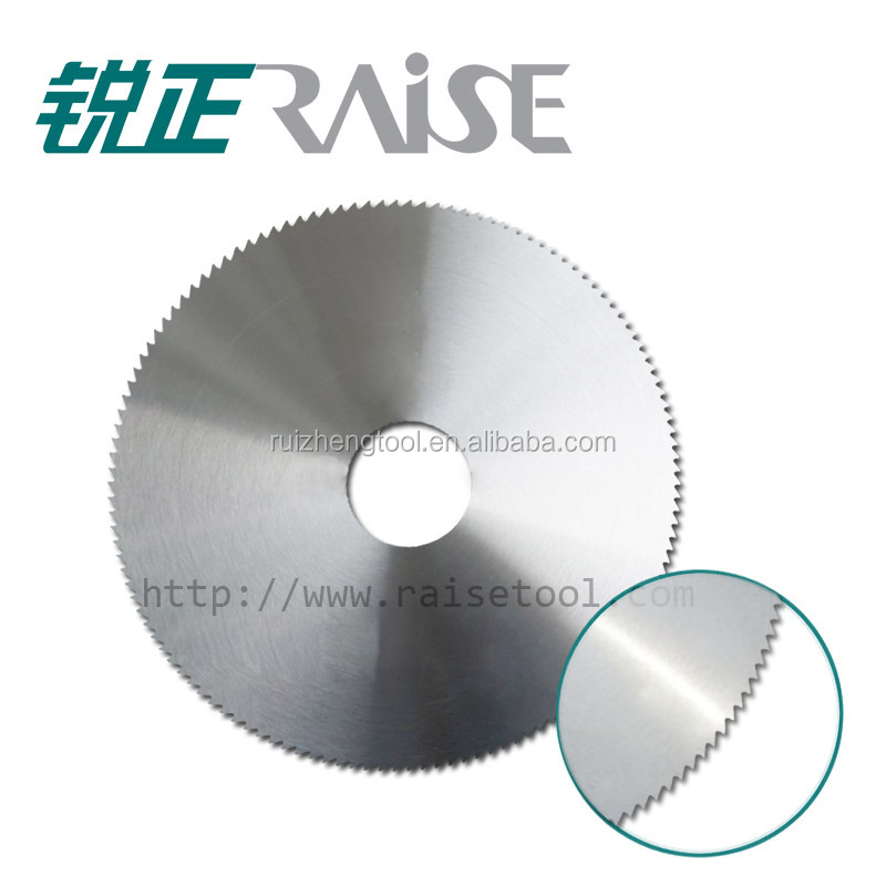 new product rubber cutting blade