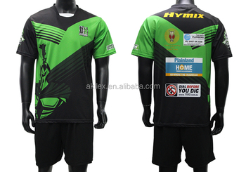 245ce87bc1e New design sublimation soccer jersey custom high quality football shirts  reasonable price manufacture