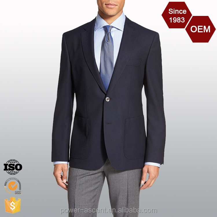 Latest Suit Styles For Men, Latest Suit Styles For Men Suppliers
