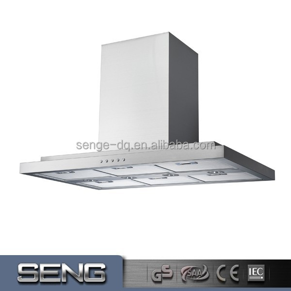 Canopy Exhaust Hood Canopy Exhaust Hood Suppliers and Manufacturers at Alibaba.com  sc 1 st  Alibaba & Canopy Exhaust Hood Canopy Exhaust Hood Suppliers and ...