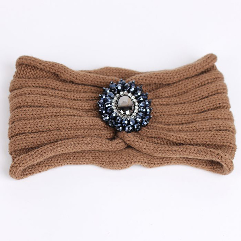 brand name hair accessories 2017 new fashion popular style