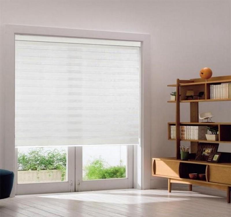 Aliexpress Com Buy Hot Sale 100 Polyester Translucent