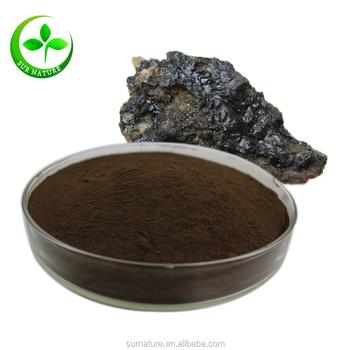 High quality shilajit powder, shilajit extract powder