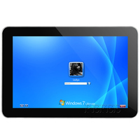 13 inch touch lcd player wall mount tablet enclosure android lcd advertising display