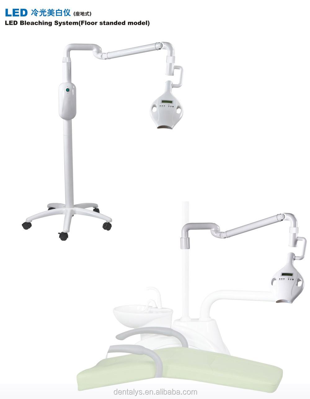 machine Au Dents Blanchiment En Des Buy Machine De Laser Led Lampe Gros Laser Dentszoom N0ymO8vnw