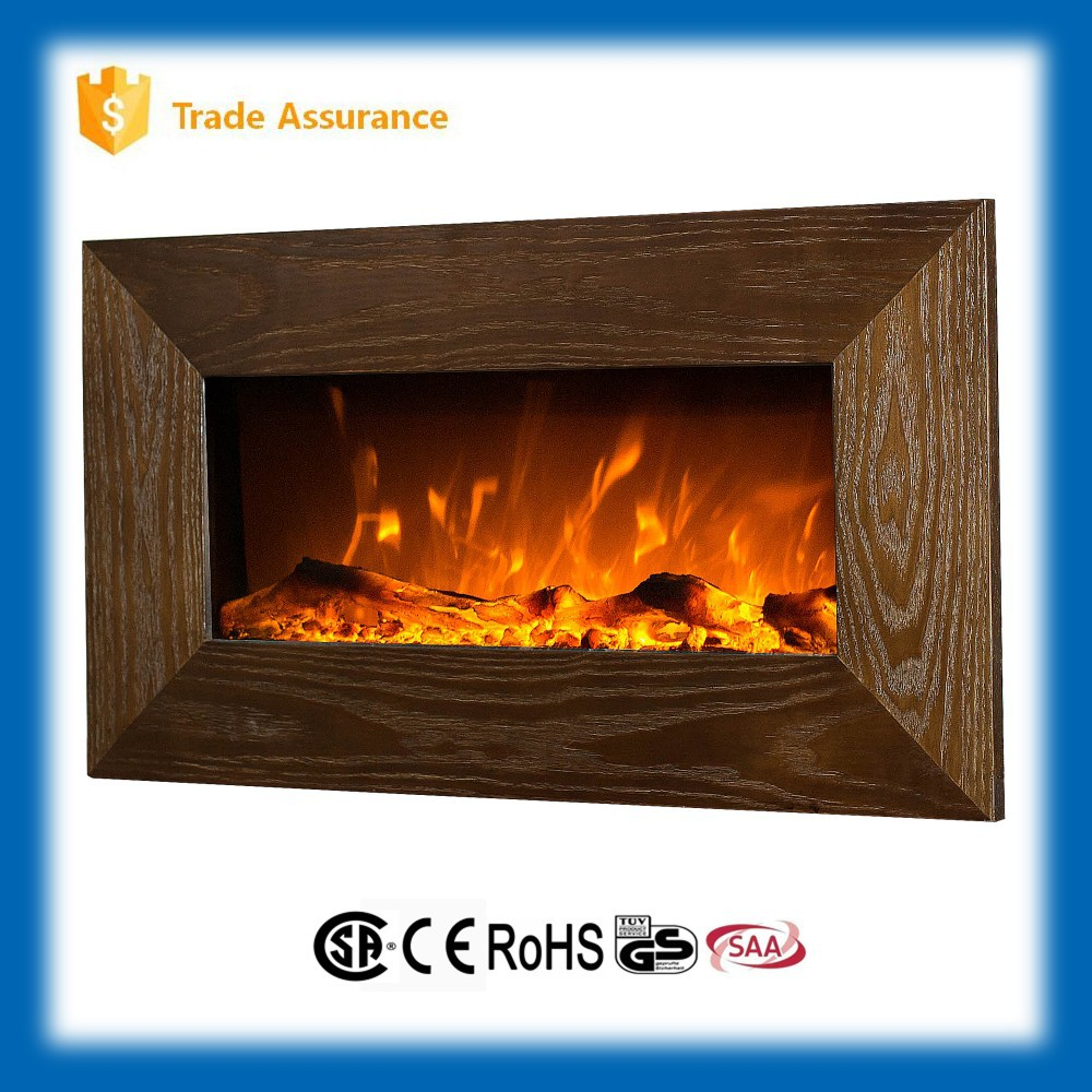 electric fireplace wall mounted ef431 electric fireplace wall